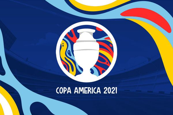 Colombia vs Ecuador Highlights – Watch Extended Goals Video